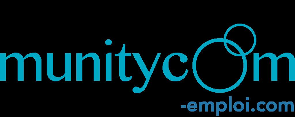 Munitycom-emploi