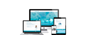 Création de sites internet - Community Management - Recrutement CDD CDI