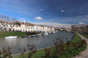 Munitycom Castelnaudary