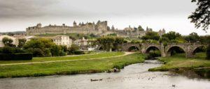 Munitycom Carcassonne